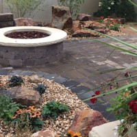 Alive Outsdie Landscaping