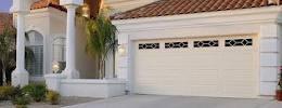 Heights Garage Doors Repair & Service Wilmington