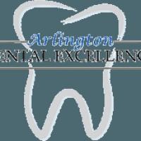 Arlington Dental Excellence