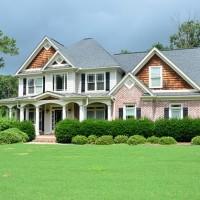 Dallas Mortgage Lender