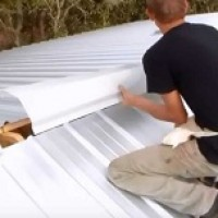 Fairfield Roofing Company