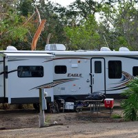 Tampa Mobile RV Repair