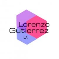 Lorenzo Gutierrez Digital Marketing Los Angeles