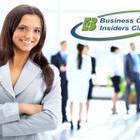 Business Credit Insiders Circle