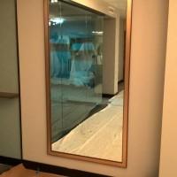 Antique Mirrors Fabrication & Installations New York
