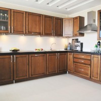 New Braunfels Custom Cabinets