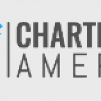 Charters of America Indianapolis