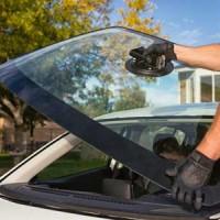 B1 Auto Glass Repair