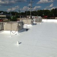 Southern Roofing - Commercial Roofing Loveland