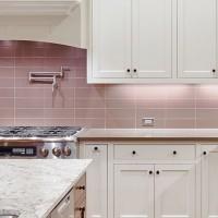 Kitchen Remodel And Design Concord