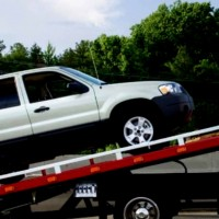 South Centennial Auto Recovery and Transport