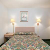 OYO Hotel Durham Skyland