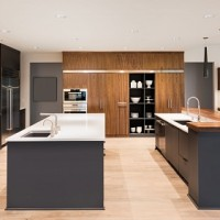Kitchen Remodel And Design Santa Clarita