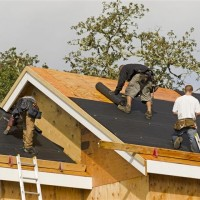 Roof Repair Replacement And Installation San Jose