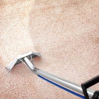 Carpet and Rug Cleaning Fayetteville NC