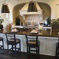 Creative Design & Build San Diego | Kitchen and Bathroom Remodeling Contractor