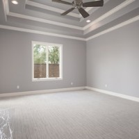 Colorado Springs Drywall Repair