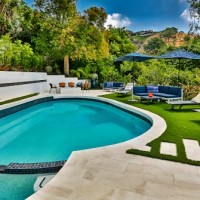 Arclight Villas Los Angeles CA