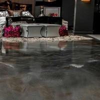 Epoxy Flooring Expert Atlanta