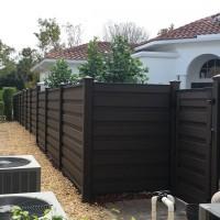 Fresno Fence Builders