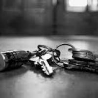 Top Notch Lock & Key