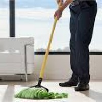 B1 Janitorial Service