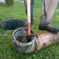 Colorado Springs Septic Pumping