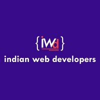 Indian Web Developers