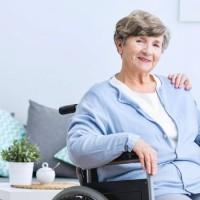 Home Health Aide Attendant Manhattan