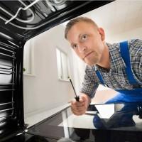 Cincinnati Appliance Repair