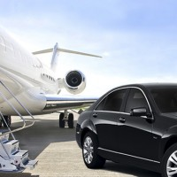 iBoston Limo | Car Services