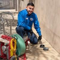 Rooter Hero® Plumbing San Jose