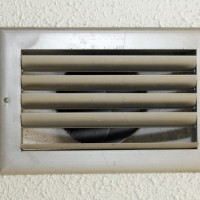 Duct Cleaning Pros Tampa