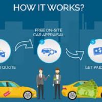 Cash for Cars in Scranton