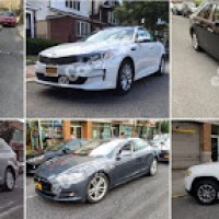 Cash for Cars in Massapequa NY