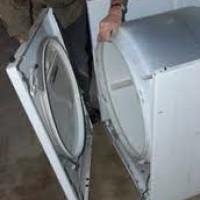 Grand Prairie Appliance Repair Central