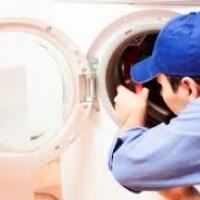 Appliance Repair & Service Mesquite TX