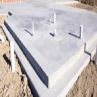 Concord Concrete Services