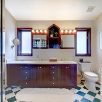 Bathroom Remodel Dayton