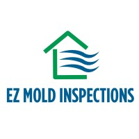 EZ Mold Inspections