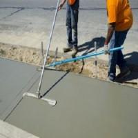Loveland Concrete Contractor