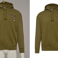 Photoshop clipping path service Provider for e-commerce business