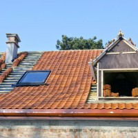 Palm Bay Roofing Pros