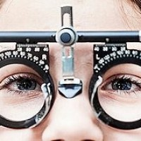 Manhattan Eye Specialists