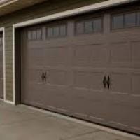 Malvin s Garage Door Service