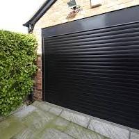 Weiss Garage Door & Gates