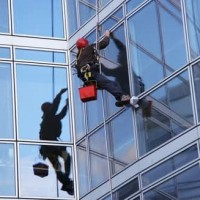 Gilbert Window Cleaning