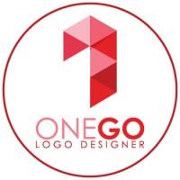 Onegologodesigner
