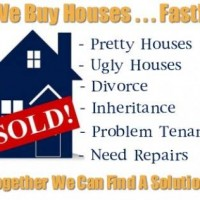 Petit Home Solution-We Buy Houses