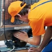 Quick West Haven Appliance Repair